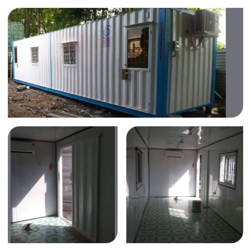 Dùng-container-văn-phòng-trong-xây-dựng-đang-là-một-xu-hướng-phổ-biến-hiện-nay